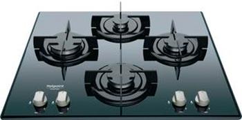 Встраиваемая газовая варочная панель Hotpoint-Ariston DD 642 /HA(MR) hotpoint ariston dd 642 ha ice ru