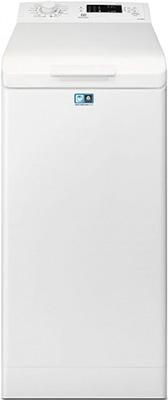 купить Стиральная машина Electrolux EWT 0862 IDW онлайн