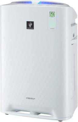 Воздухоочиститель Sharp KC-A 41 RW цены онлайн