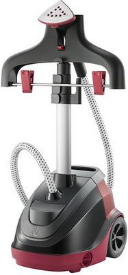 Отпариватель для одежды Rowenta IS 6540 D1 Master Precision 360 rowenta is9100d1 отпариватель