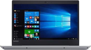 Ноутбук Lenovo IdeaPad 520 S-14 IKBR (81 BL 005 MRK) lenovo ideapad y550p i7