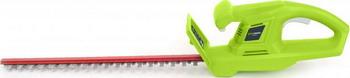 Кусторез Greenworks G 24 HT 2201207 кусторез электрический greenworks ght7068