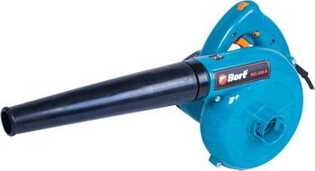 Воздуходувка Bort BSS-550-R 91271341