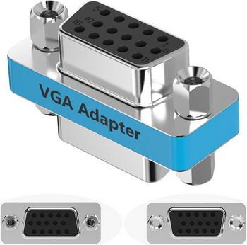 Адаптер Vention DDCI0 цена