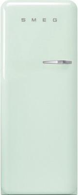 Однокамерный холодильник Smeg FAB 28 LPG3