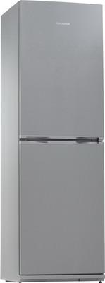 Двухкамерный холодильник Snaige RF 35 SM-S1MA 21 двухкамерный холодильник snaige rf 31 sm s1ci 21