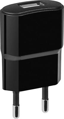 Сетевой адаптер Defender UPC-10