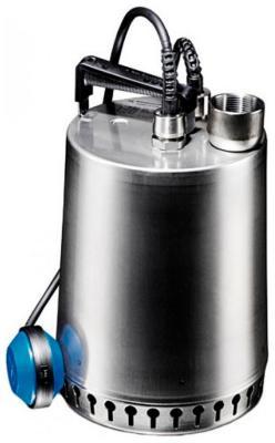 Дренажный насос Grundfos Unilift AP 12.40.06.A1 (96001735) 96010979 погружной дренажный насос grundfos unilift kp 250 a1