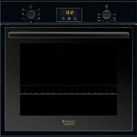 Встраиваемый электрический духовой шкаф Hotpoint-Ariston от Холодильник
