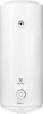 Водонагреватель накопительный Electrolux EWH 50 AXIOmatic Slim electrolux водонагревательelectrolux ewh 50 axiomatic slim