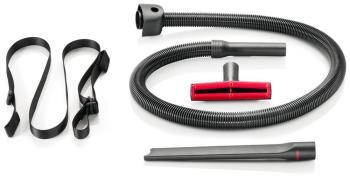 Набор насадки + аксессуары Bosch BHZKIT1 00577235 аксессуары для пылесоса sanyo bsc 1250a 1200w