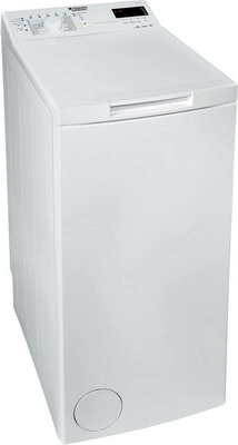 Стиральная машина Hotpoint-Ariston WMTF 601 L CIS урна such as cis 240l 100l