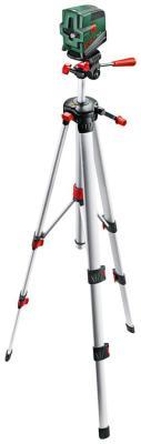 Уровень Bosch PCL 20 Set (0603008221) садовая детская лопата truper pcl kid 19712
