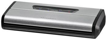Вакуумный упаковщик Rommelsbacher от Холодильник