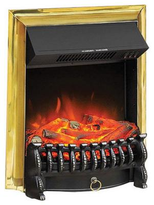 все цены на Очаг Royal Flame Fobos FX Brass (RB-STD5BRFX) (64905218) онлайн