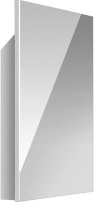 Конвектор Daewoo Electronics DHP 460 светло-серый