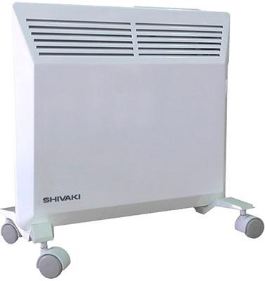 Конвектор Shivaki SHIF-EC 202 W