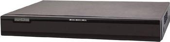 Видеорегистратор iVUE NVR-442 K 25-H1