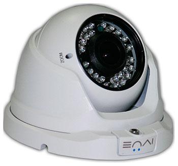Камера iVUE HDC-OD 20 V 2812-60