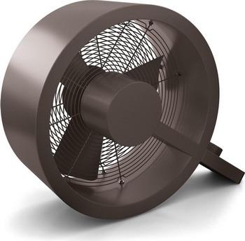 Вентилятор Stadler Form Q Q-014 bronze stadler form l 128 lea bronze