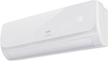 Сплит-система Ballu BSWI-24 H N1 ECO Inverter
