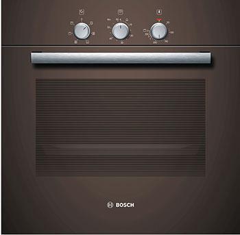 Встраиваемый электрический духовой шкаф Bosch HBN 211 B 6R встраиваемый электрический духовой шкаф bosch hbn 211 s4