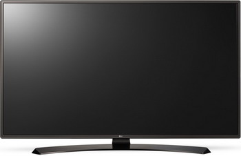 LED телевизор LG 55 LJ 622 V led телевизор lg 43 lj 610 v