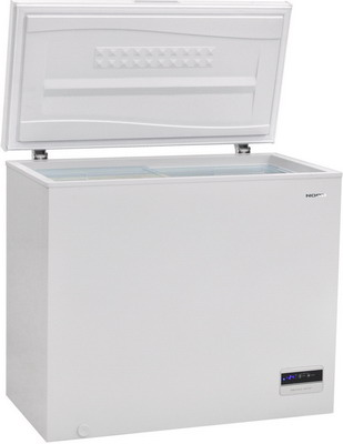 Морозильный ларь Норд SF 200 GD морозильник nord sf 300 gd