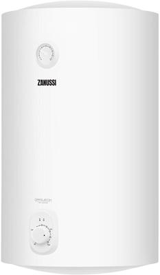 Водонагреватель накопительный Zanussi ZWH/S 80 Orfeus DH водонагреватель накопительный zanussi zwh s 30 smalto