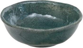 Чаша TOKYO DESIGN AZUR комплект из 6 шт 14619