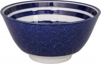 Чаша TOKYO DESIGN BLEU DE NIMES комплект из 12 шт 14797 цена 2016