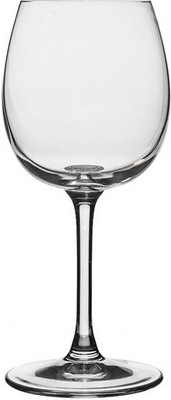 Бокал MIKASA Chardonnay комплект из 6 шт 17851 mikasa w6608w junior