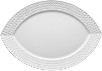 Блюдо CHEF amp SOMMELIER Satinique S 0460/52437