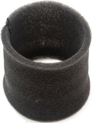 Фильтр Arnica (на поплавке) для пылесоса VIRA Rain Plus BF 69 шампунь для пылесоса ds29 для моющего пылесоса с аквафильтром arnica ds29