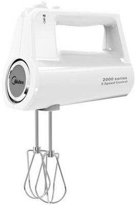Миксер Midea MM-2801
