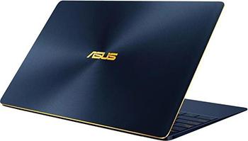 Ноутбук ASUS Zenbook 3 UX 390 UA-GS 073 R (90 NB0CZ1-M 07810) синий renfert mt 3 ua купить