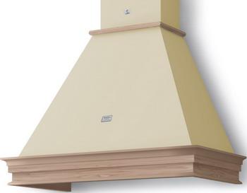 Вытяжка классическая Lex VERONA 900 IVORY диван verona бордовый