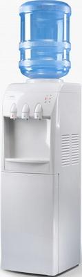 Кулер для воды AEL LC-AEL-31 b white цена