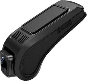 Автомобильный видеорегистратор QStar MI7 видеорегистратор qstar le5
