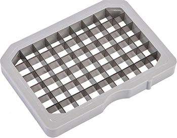 Нож кубикорезки Bosch