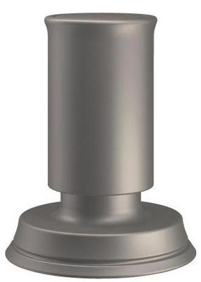 Кнопка клапана-автомата BLANCO LIVIA BLANCO 521296 gappo drains kitchen sink drain overflow hole sink stopper chrome plugs waste pop up waste vanity vessel