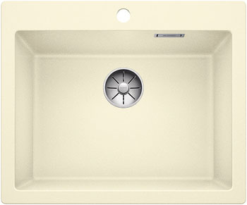 Кухонная мойка BLANCO PLEON 6 жасмин 521684