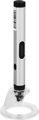 3D ручка Мастер-Пластер от Холодильник