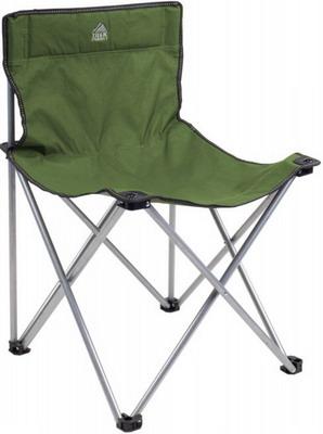 Кресло складное TREK PLANET TRAVELER 70635