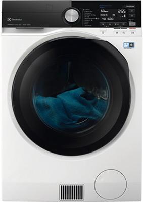 Стиральная машина с сушкой Electrolux EW9W 161 B стиральная машина с сушкой electrolux eww 51476 wd