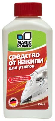 Cредство от накипи для утюгов Magic Power от Холодильник
