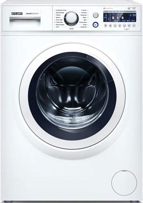 Фото - Стиральная машина ATLANT СМА-70 С 1010-00 стиральная машина atlant сма 50 у 88 optima control