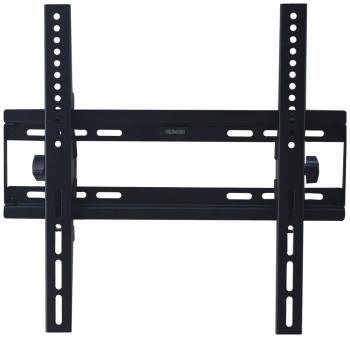 Кронштейн для телевизоров Benatek PLASMA-44 B черный кронштейн для телевизоров benatek plasma 44 b черный
