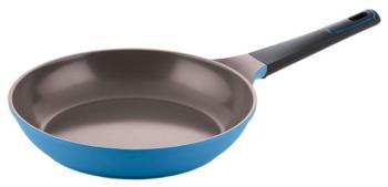 Сковорода Frybest AZ-F 28 сковорода d 20 см frybest skin cm f20i skin