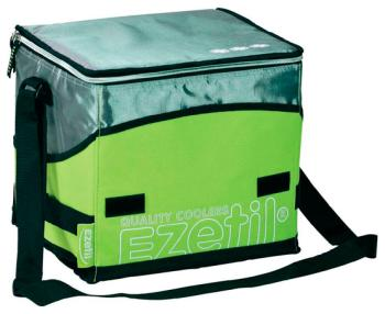 Сумка-холодильник Ezetil KC Extreme 16 green ezetil kc extreme 16